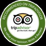 trip-advisor-circle